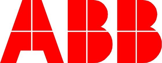 ABB- K-Tek Products